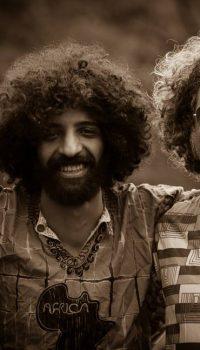 Lisa Manara,Youssef Ait Bouazza,Aldo Betto